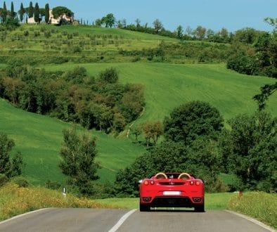 ferrari-tuscany