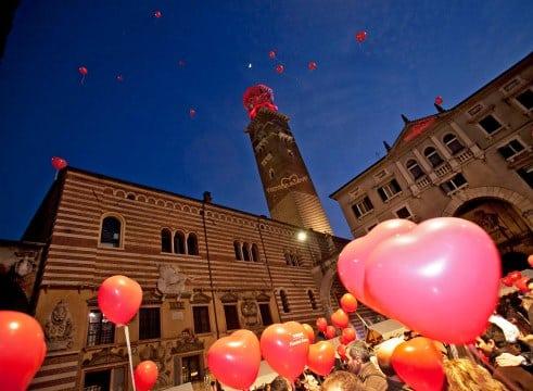A - Verona_In_Love